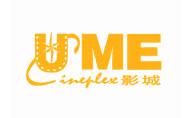 UME院线