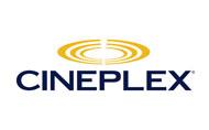加拿大Cineplex影院