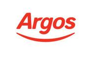 美国爱顾商城(Argos)