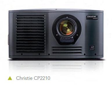 Christie-CP2210.jpg