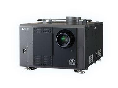 NEC-3200S.jpg